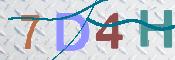 Codi CAPTCHA